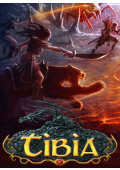 Tibia - 15000 Tibia Coins