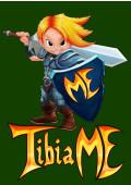 TibiaME - 9000 Platinum