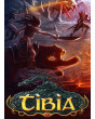 Tibia - 3000 Tibia Coins